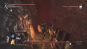 Demon's Souls (2009) Maiden Astraea