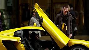 Forza Motorsport 5 film promocyjny