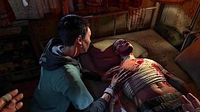 Dying Light: The Following What Mysteries Await
