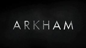 Batman: Arkham VR E3 2016 trailer