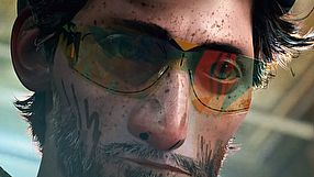 Watch Dogs: Legion cinematic trailer