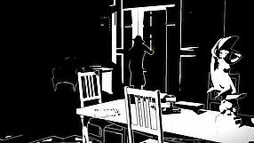 White Night trailer #2