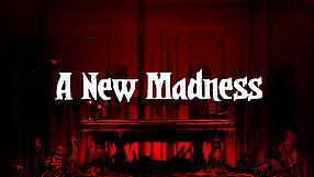 Darkest Dungeon: The Crimson Court zwiastun na premierę