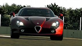 Gran Turismo 6 trailer #3