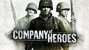 Company of Heroes: Kompania Braci zwiastun edycji mobilnej