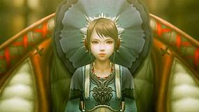 Final Fantasy Type-0 HD World at War