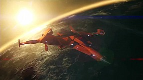 Destiny: The Taken King zwiastun na premierę