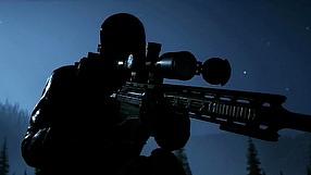 Tom Clancy's Ghost Recon: Wildlands zwiastun na premierę (PL)