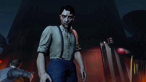 BioShock Infinite: Burial at Sea - Episode Two trailer