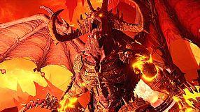 Total War: Warhammer III zwiastun #3