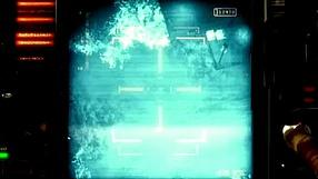 Call of Duty: Black Ops Fabuła - Dodatkowe cz.5