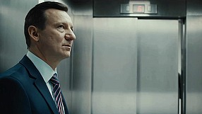 Król Życia - trailer filmu (PL)