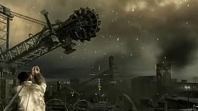 Call of Duty: Black Ops Fabuła - Dodatkowe cz.6