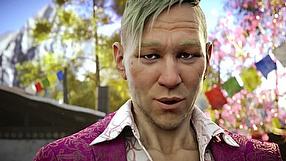 Far Cry 4 zwiastun na premierę (PL)