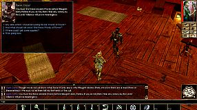 Neverwinter Nights: Enhanced Edition zwiastun #1