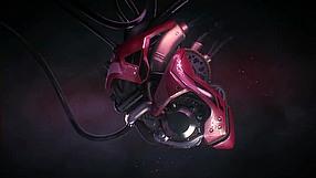 MXGP 2: The Official Motocross Videogame teaser