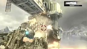 Gears of War 3 Opuścić okręt