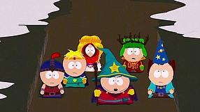 South Park: Kijek Prawdy zwiastun na premierę (PL)