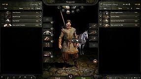 Mount & Blade II: Bannerlord gamescom 2018 trailer