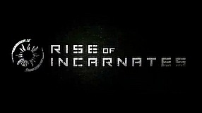 Rise of Incarnates E3 2014 - trailer