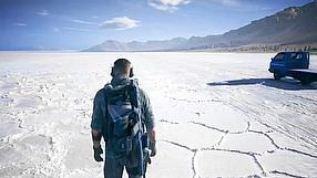 Tom Clancy's Ghost Recon: Wildlands pierwsze oceny prasy