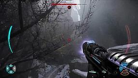 Evolve Behemoth - rozgrywka z komentarzem twórców