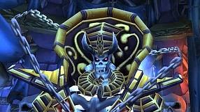 World of Warcraft Ósma rocznica istnienia gry