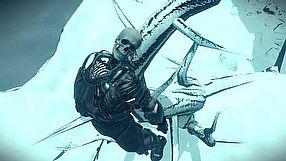 Immortal: Unchained zwiastun rozgrywki #1