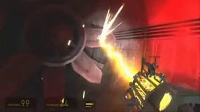 Half-Life 2: Episode Two Ów żywot vortalny cz.4