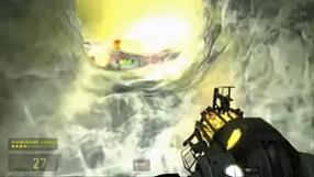 Half-Life 2: Episode Two Ów żywot vortalny cz.5