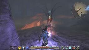 ArcaniA: Upadek Setarrif Demon