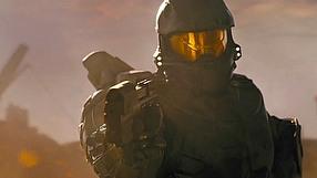 Halo 5: Guardians reklama telewizyjna - Master Chief