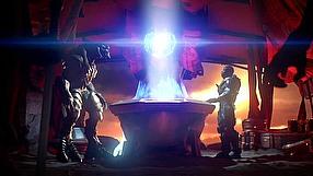 Halo 5: Guardians zwiastun rozgrywki