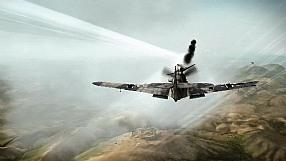 World of Warplanes trailer #1