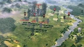 Oriental Empires trailer