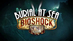 BioShock Infinite: Burial at Sea - Episode Two zwiastun na premierę