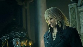 Lightning Returns: Final Fantasy XIII Opening