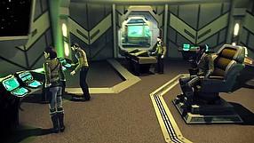 Star Trek Online Legacy of Romulus - zwiastun na premierę
