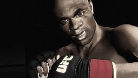 UFC Undisputed 3 zwiastun na premierę