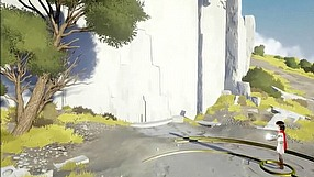 Rime gamescom 2013 - trailer