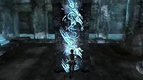 Tomb Raider: Underworld Southern Mexico - Land of the Dead