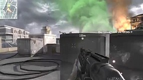 Call of Duty: Modern Warfare 3 Little Bros