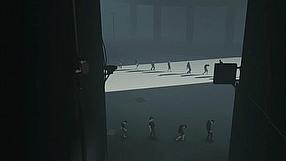 Inside E3 2014 - zwiastun rozgrywki