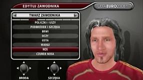 UEFA Euro 2008 Własny zawodnik i drużyna