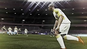FIFA 15 gamescom 2014 - Ultimate Team trailer