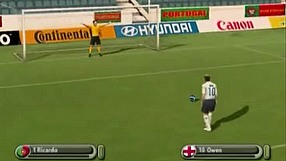 UEFA Euro 2008 Rzuty karne