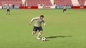 UEFA Euro 2008 Sztuczki