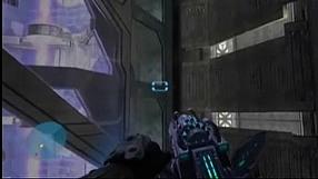 Halo 3 The Ark (2)