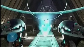 Halo 3 The Covenant (3)
