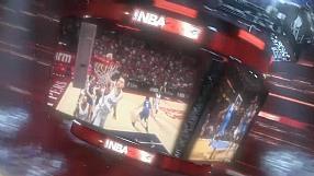NBA 2K13 reklama telewizyjna #1